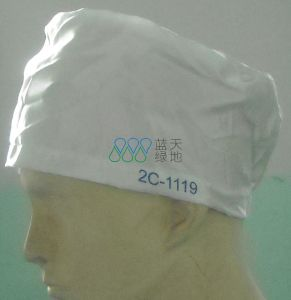 ESD Nurse Cap Ltld210 pictures & photos