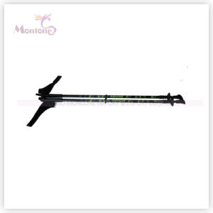 2-Section Trekking Pole with Adjustable Wrist Strap pictures & photos