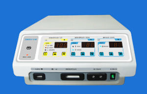 CE Approved Electrotome Electric Knife Surgical Unit pictures & photos