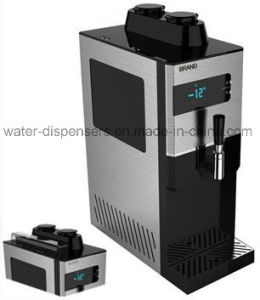 Compressor Cooling Wine Dispenser (HDD-25A) pictures & photos