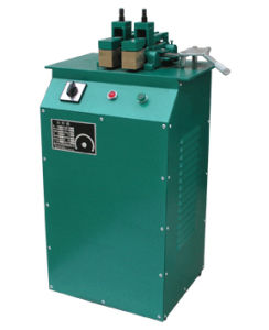 Wire Welding Machine for industry production(UN-10) pictures & photos