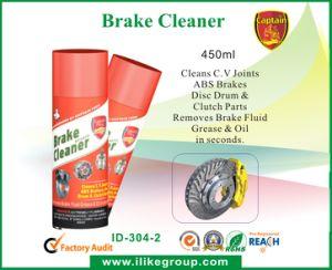 EU Quality Auto Part Brake Cleaner pictures & photos