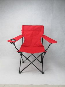 Folding Chair for Camping Beach Chair pictures & photos
