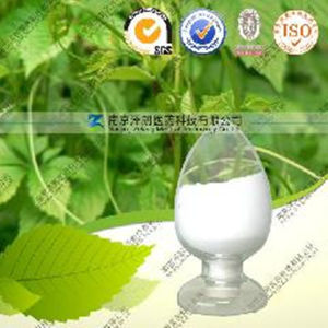 High Quality Health Care Product Gynostemma Extract Gypenoside pictures & photos