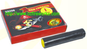 6# Match Crackers (K0206) Fireworks pictures & photos