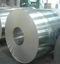 Cr 201grade Stainless Steel Coil pictures & photos