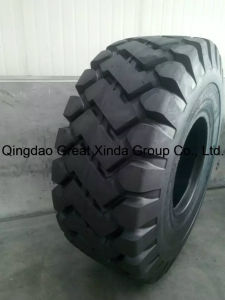 Truck Tyre/Agriculture Tyre/OTR Tyre (20.5-25 17.5-25 23.5-25) pictures & photos