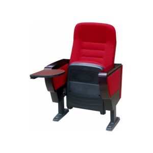 Auditorium Chair/Theater Seat/Hall Chair/Training Chair (BS-861)