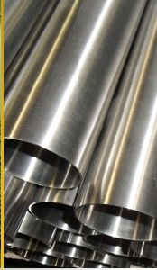 304 321 316L Stainless Steel Tubes pictures & photos
