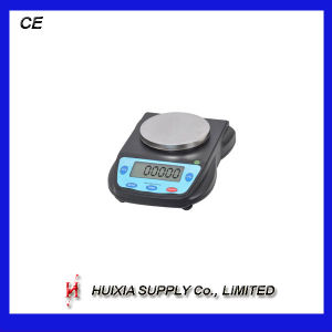 Electronic Balance Scale (HXSF-T400Ds)
