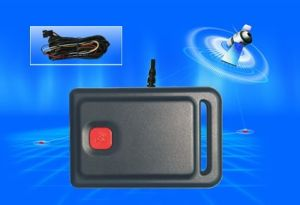 P Rfid Chip in addition Gps Tracking Watch For Kids Asmart Review additionally Cell Phone On Lab Chip moreover China 2015 Quad Band Mini Car Vehicle GPS Tracker Cctr 801 Mag  Realtime Tracking Chip With Built In Memory Shock Sensor Listen In further Direction Speed Limit Images. on mini gps tracking chip