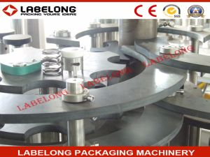China Best Price Beer Bottling Machinery with Ce pictures & photos