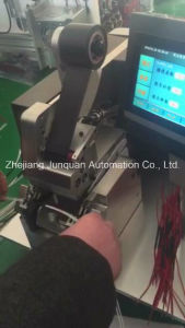 Taping Automatic Machine (TL-50) pictures & photos