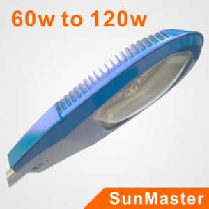 CE Approbate 40W LED Road Light Source (SLD23-40W) pictures & photos