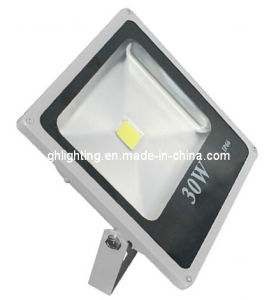 COB 30W LED Projector Light (GH-TG-21) pictures & photos
