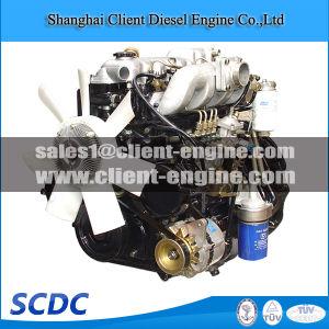 Light Duty Vehicle Engines Yangchai Yz4de3 Diesel Engine pictures & photos