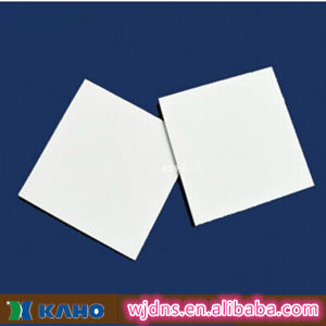 PE or PP Micro Porous Filter Plate/Filter Sheet pictures & photos