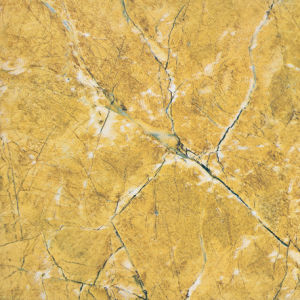 Latest Design Marble Look Porcelain Ceramic Tiles (PK6206) pictures & photos