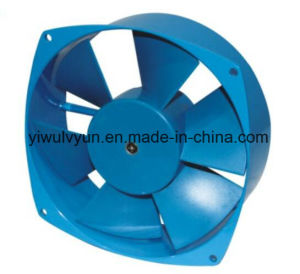 Axial AC Fan 200fzy pictures & photos