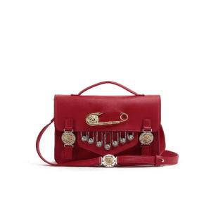 Dh9903. PU Bag Ladies′ Handbag Fashion Handbag Women Bag Designer Bag Shoulder Bag Handbags pictures & photos