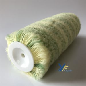 "Fy 7"" Polymide Excellent Performance Paint Roller pictures & photos"