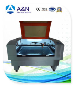 A&N 150W Laser Engraving Marking Machine pictures & photos