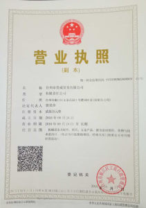 Automatic Flow Food Package Machine with Ce Certificate (JY-ZB900) pictures & photos
