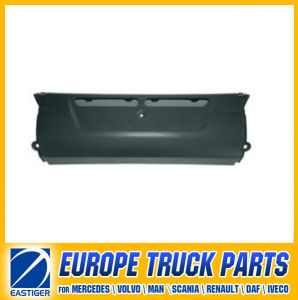 1504131 Bumper Body Parts for Scania pictures & photos
