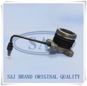 Auto Bearing, Clutch Release Bearing, Wheel Auto Bearing, Release Auto Bearing for Korea Cars pictures & photos