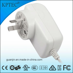 25W Adapter with Rcm and Meps Certificate pictures & photos