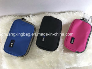 Colorful SLR Digital Camera Bags pictures & photos