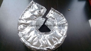 Wholesale Cummins Kta50 Engines Spare Parts Turbocharger Heat Blanket 3003697 pictures & photos
