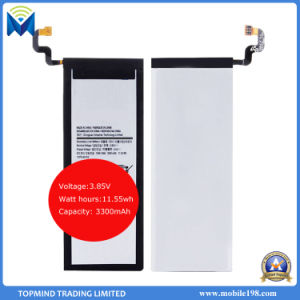 Wholesale OEM Battery for Samsung Galaxy S7 G9300 G930A Eb-Bg930abe/a and S7 Edge Sm-G935 G9350 Eb-Bg935ABA/E pictures & photos