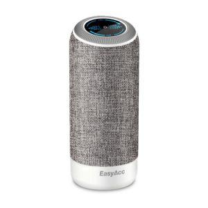 China Unique Design Outdoor Speaker Upgrade 4 0 Bluetooth Speaker China Blu