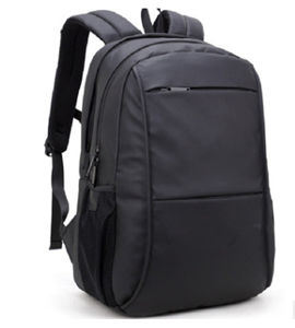 Travel Sports Laptop Computer School Promotion Hiking Backpack Bag pictures & photos