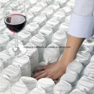 Health Visco Memory Foam Mattress pictures & photos