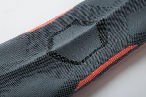 Sportsman Comfortable Enhance Knee Sleeve pictures & photos