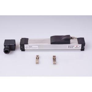 High Resolution Linear Sensor pictures & photos