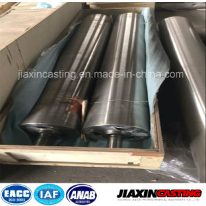 High Quality Stabilizer Roll pictures & photos
