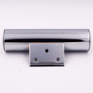 High Quality Iron Metal Sofa Leg pictures & photos