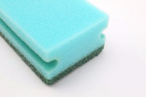 Factory Supply Superior Quality Scouring Pad pictures & photos