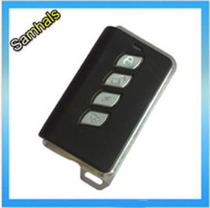 12V High Quality RF Transmitter and Receiver Link Kit (SH-FD040) pictures & photos