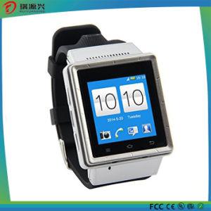 S6 Smart Watch Phone Smartphone Smart Watch pictures & photos