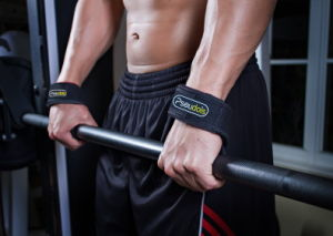 Wrist Support for Sports Training pictures & photos