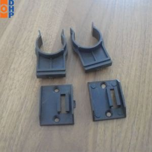 HJF03 Plinth Clip&Bracket for Legs pictures & photos