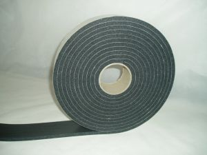 All Kinds Thickness Strong Holding PVC Foam Tape pictures & photos