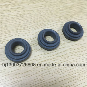 30 Foot Valve Seat Powder Metallurgy Auto Parts
