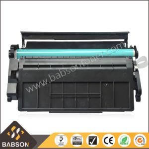 2016 New Toner Cartridge CF287A Compatible Toner for HP M506/M527 pictures & photos