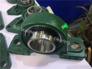 Ucp212-36 2-1/4 Inch Pillow Block Bearing pictures & photos