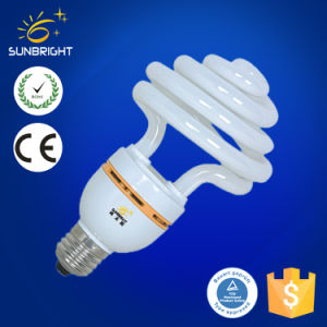 T4 High Lumen Efficiency Energy Saving Lamp pictures & photos